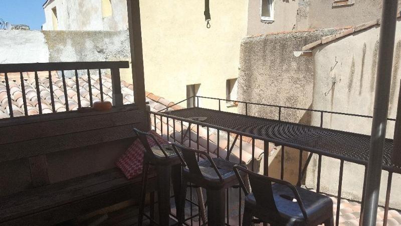 Location maison / villa Trets 850€ CC - Photo 5
