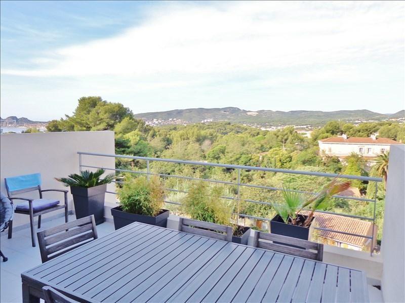 Vente maison / villa La ciotat 334000€ - Photo 9