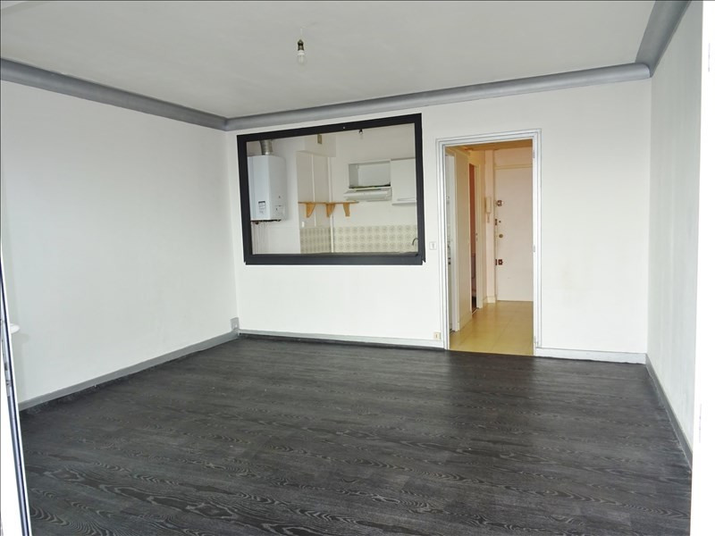 Sale apartment La baule 158 200€ - Picture 2