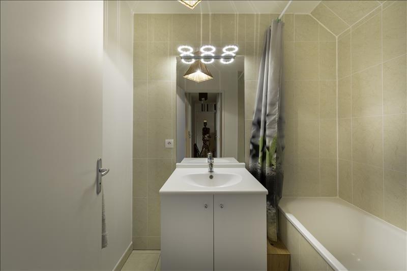 Vente appartement Villeneuve le roi 279000€ - Photo 7