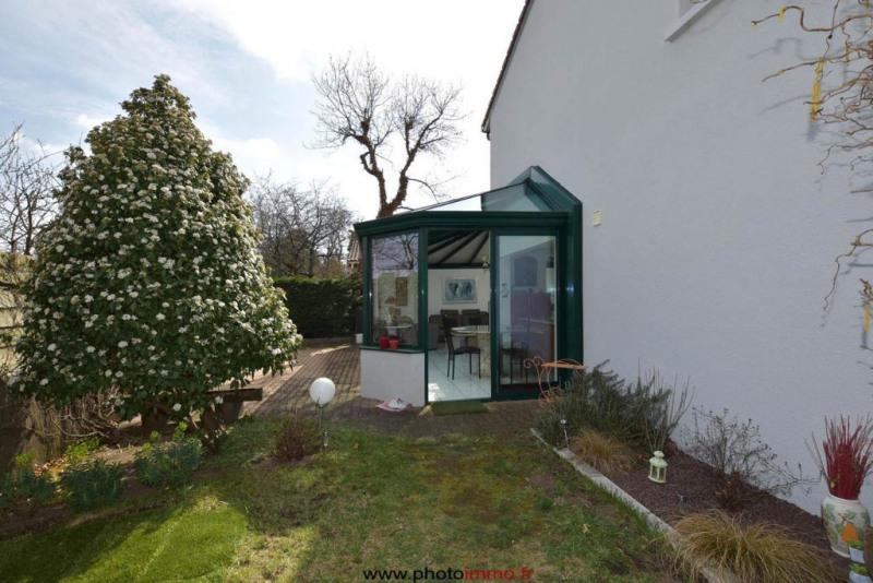 Sale house / villa Clermont ferrand 348600€ - Picture 3