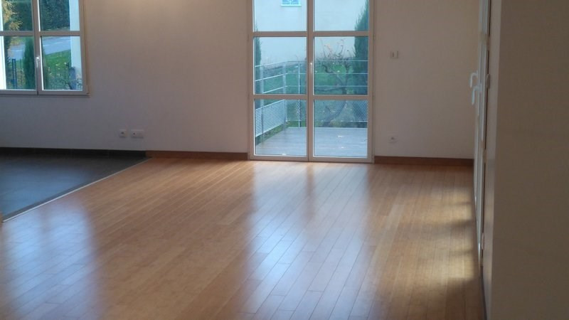 Rental house / villa Chambourcy 2 310€ +CH - Picture 4