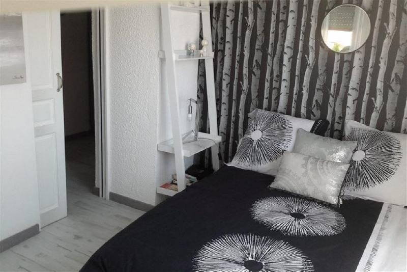 Sale apartment Ste maxime 439500€ - Picture 8