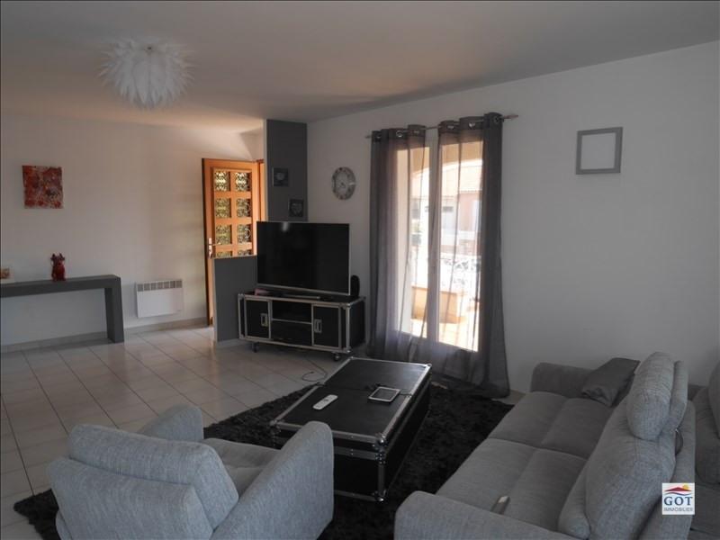 Vendita casa St laurent de la salanque 265000€ - Fotografia 8