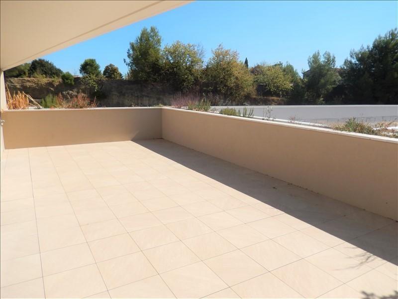 Vente appartement Castelnau le lez 400000€ - Photo 3