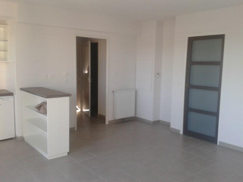 Rental apartment Quint 785€ CC - Picture 4