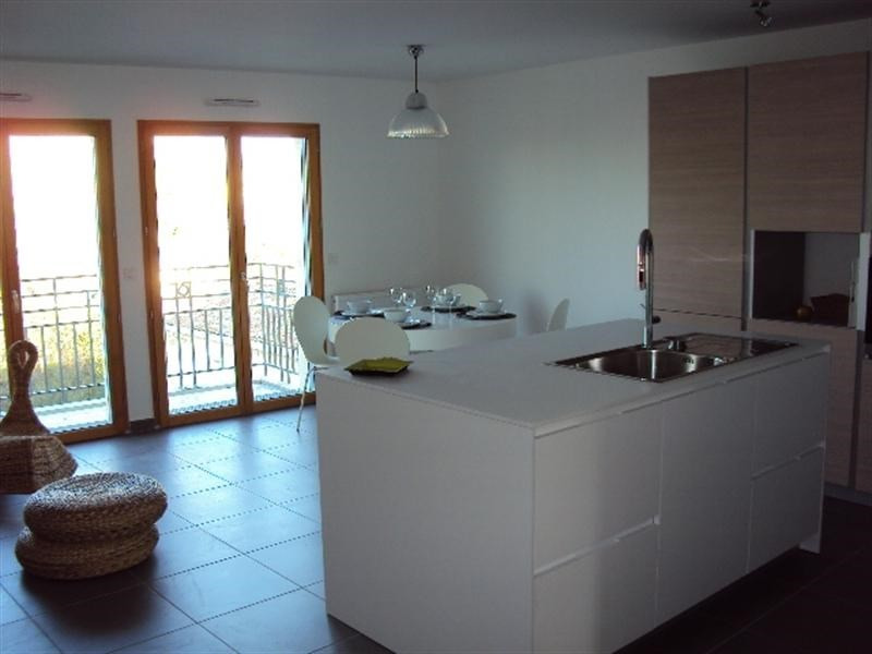Location vacances appartement Arcachon 668€ - Photo 3
