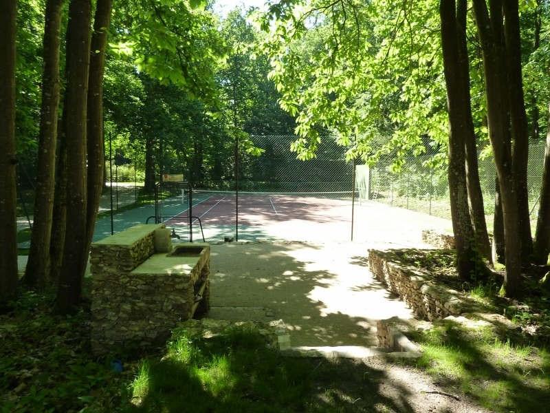 Vente de prestige maison / villa Montfort l amaury 2500000€ - Photo 2