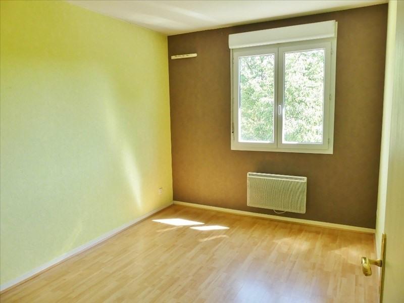 Vente appartement Francheville 168000€ - Photo 3