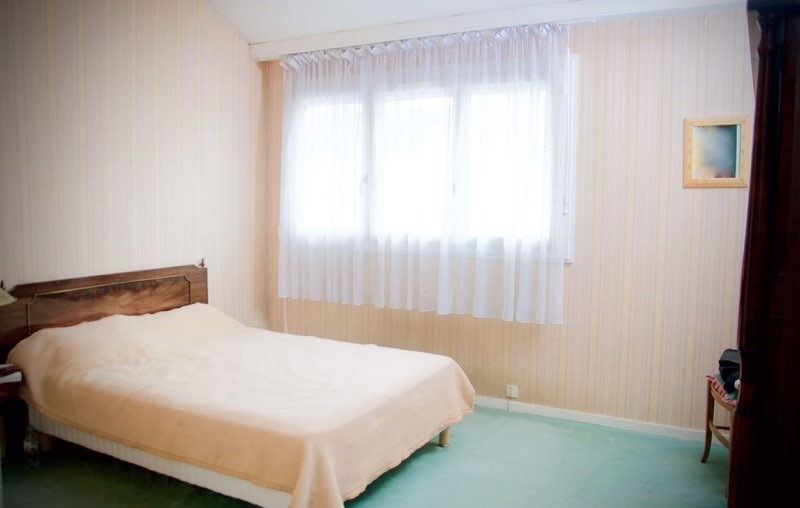 Sale house / villa Torcy 275000€ - Picture 5
