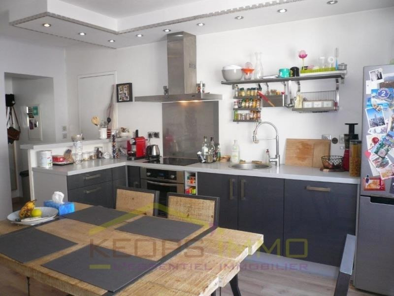 Sale apartment Perols 233000€ - Picture 3