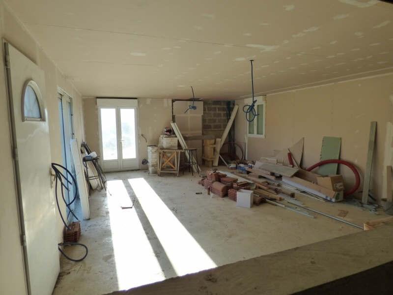 Sale house / villa Thury harcourt 76900€ - Picture 3