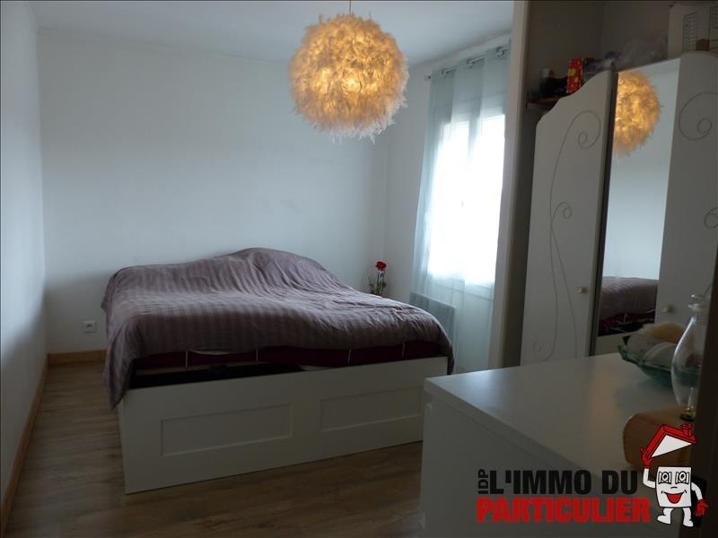Venta  casa Vitrolles 335000€ - Fotografía 7