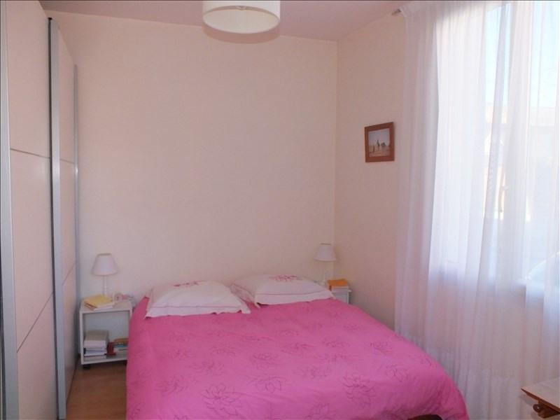 Vente maison / villa Montauban 160000€ - Photo 10