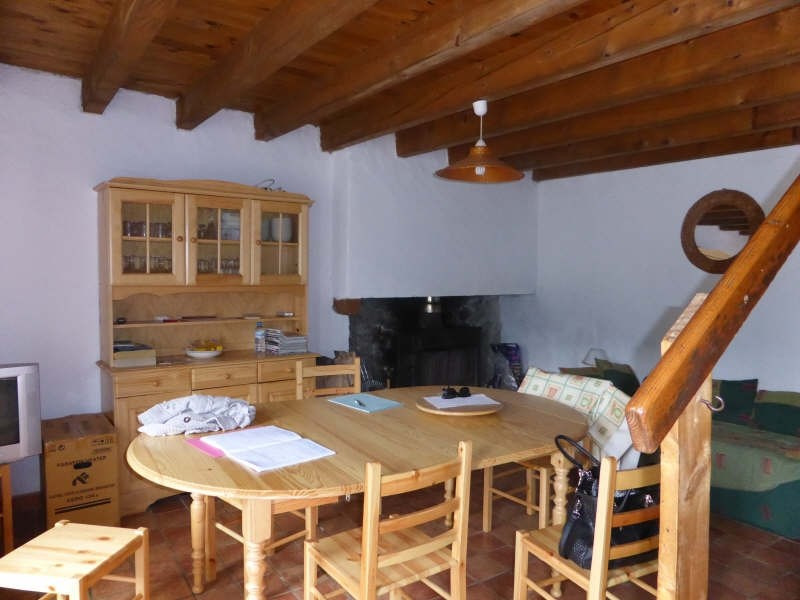 Verkoop  huis Garin 68440€ - Foto 3