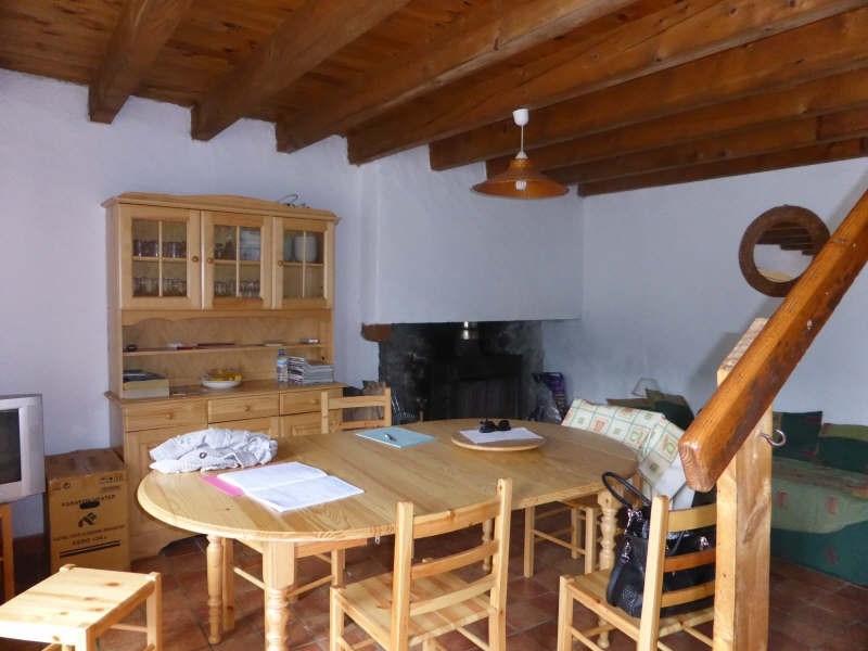 Vente maison / villa Garin 68440€ - Photo 3