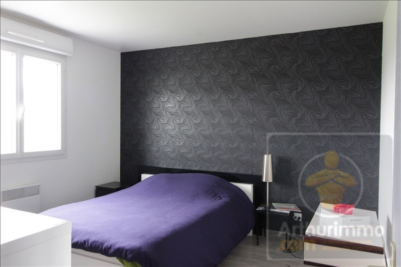 Sale house / villa Le perray en yvelines 390000€ - Picture 5
