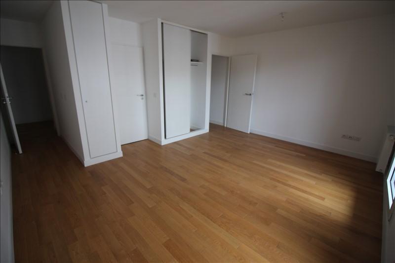 Rental apartment Boulogne billancourt 3400€ CC - Picture 9