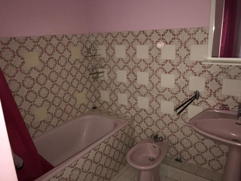 Vendita appartamento Propriano 80000€ - Fotografia 6