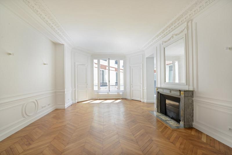 Verkoop van prestige  appartement Paris 16ème 4106000€ - Foto 6
