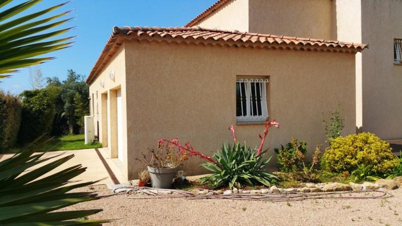 Sale house / villa Albitreccia 645000€ - Picture 30