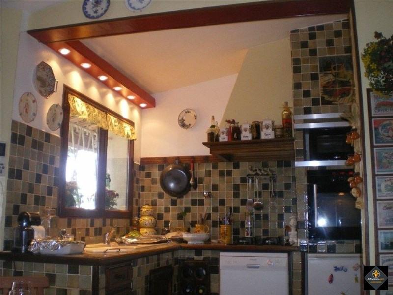 Deluxe sale house / villa Sete 735000€ - Picture 11