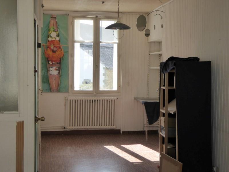 Sale house / villa Auray 121500€ - Picture 4