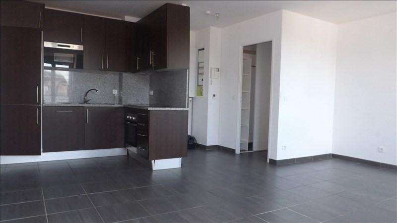 Location appartement Meaux 813€ CC - Photo 2