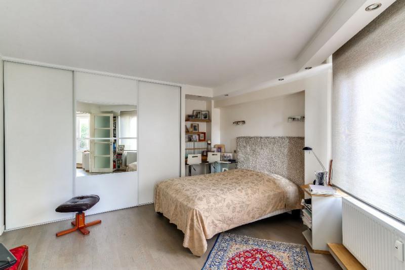 Revenda apartamento Colombes 250000€ - Fotografia 8