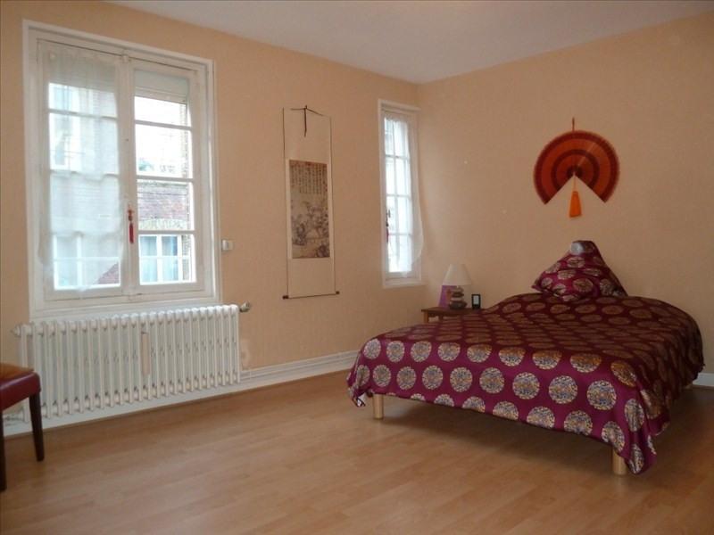 Vente appartement Dieppe 96000€ - Photo 3