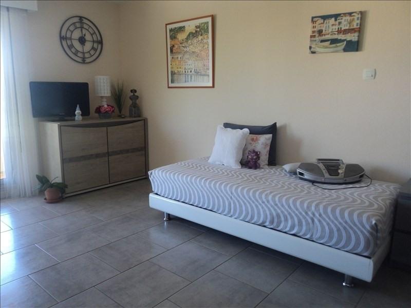 Vente appartement St mandrier sur mer 110000€ - Photo 4