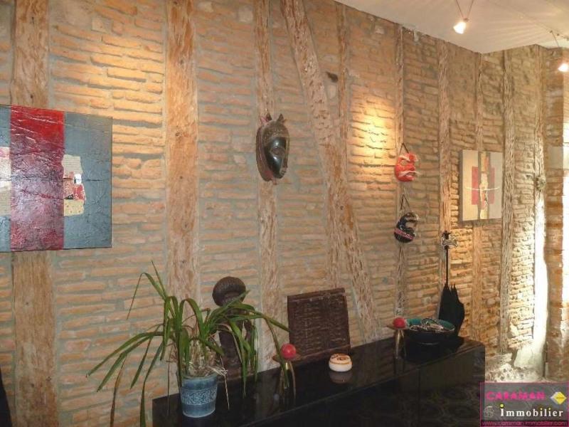 Sale house / villa Lanta  8 minutes 399000€ - Picture 5