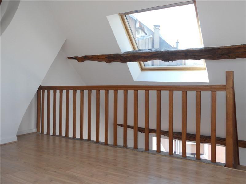 Vente maison / villa Marly-le-roi 430000€ - Photo 4