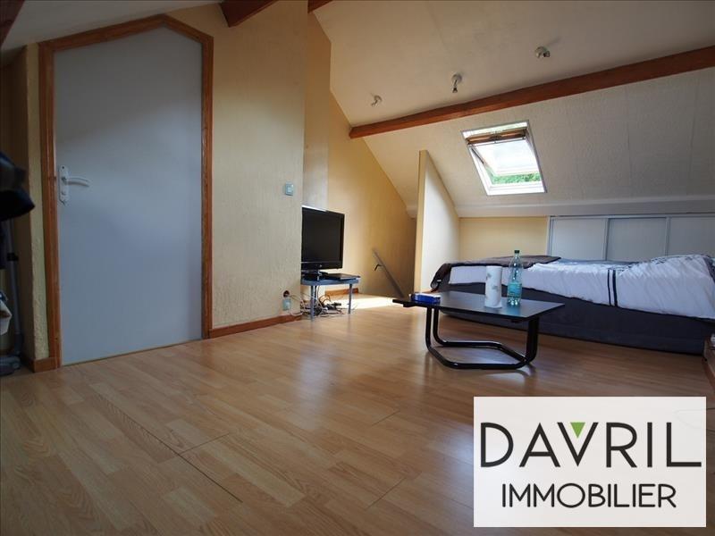 Sale house / villa Eragny 194500€ - Picture 3