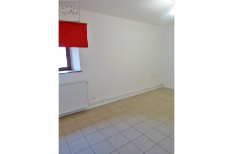 Location appartement Neuville sur saone 870€ CC - Photo 5