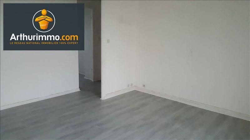 Vente appartement Roanne 47 000€ - Photo 6