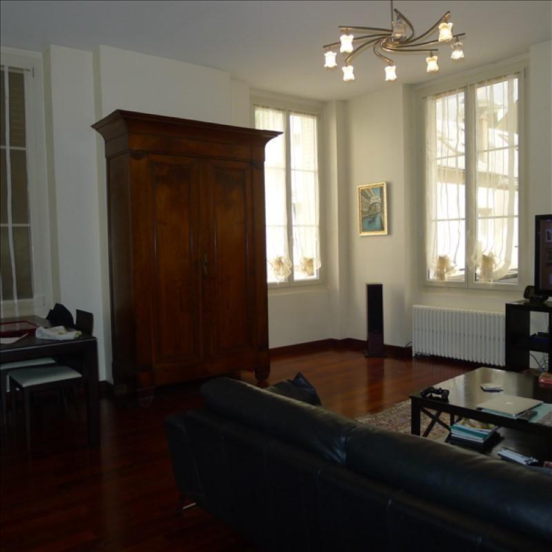 Vente maison / villa Orleans 378000€ - Photo 7