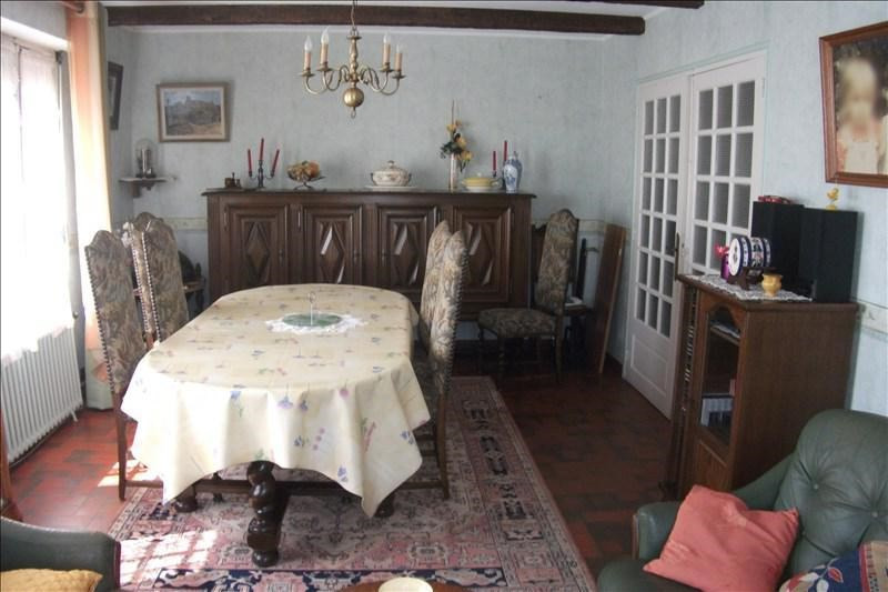 Vente maison / villa Pont croix 177 140€ - Photo 3
