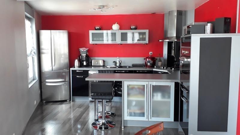 Vente appartement Bois guillaume 157900€ - Photo 1