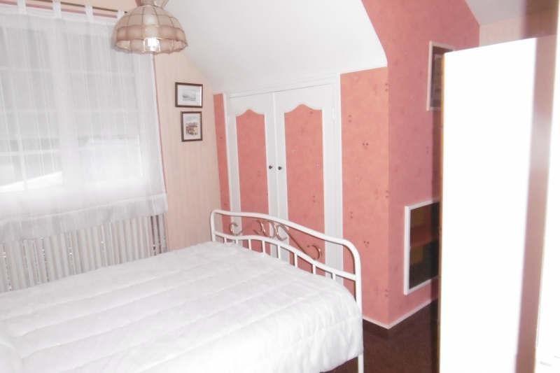 Sale house / villa Landaul 210250€ - Picture 6