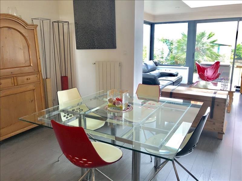 Sale house / villa St brieuc 174800€ - Picture 6