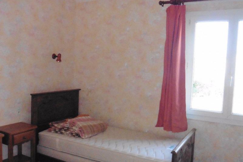 Sale house / villa Pouldreuzic 90950€ - Picture 4