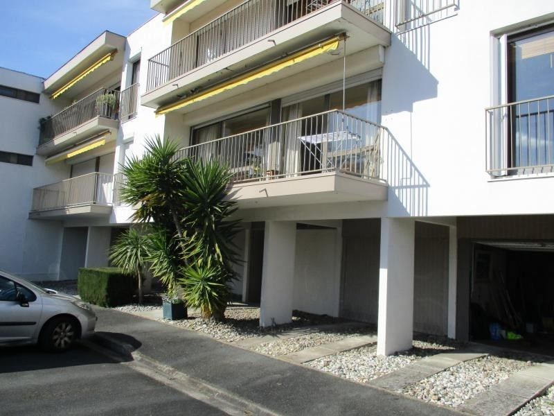 Sale apartment Blanquefort 269 000€ - Picture 1
