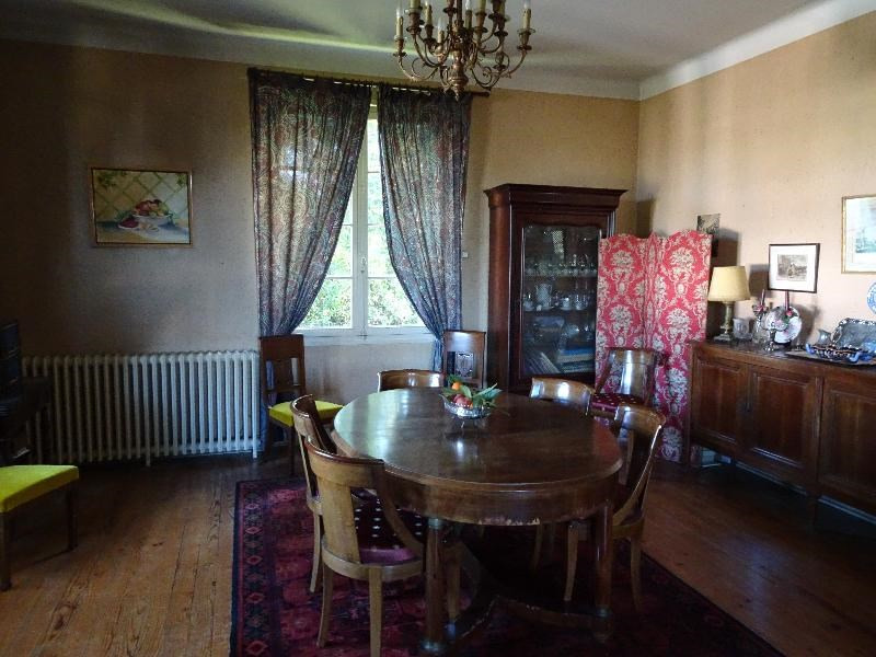 Sale house / villa Dax 300 675€ - Picture 4