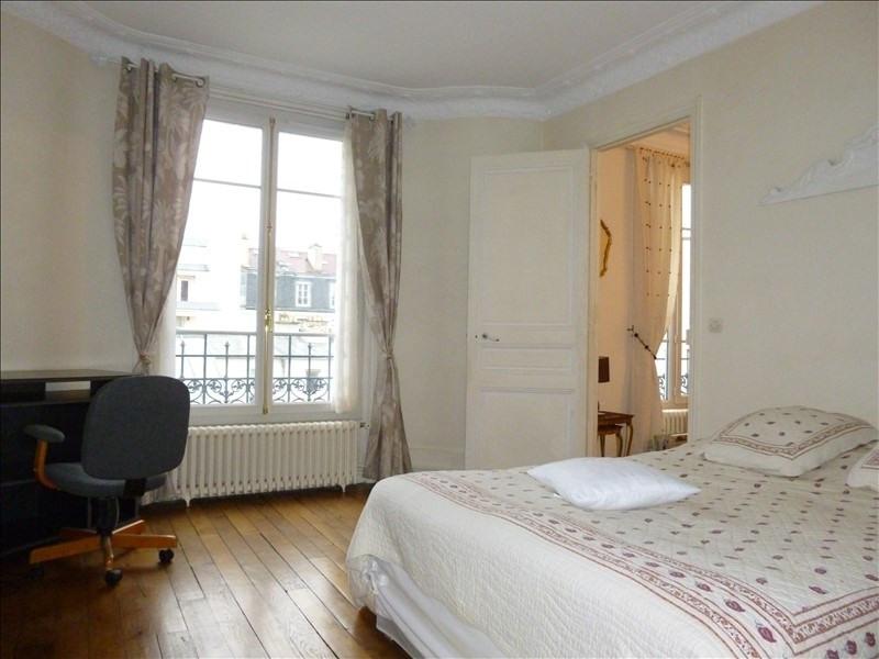 Location appartement Paris 15ème 1370€ CC - Photo 2