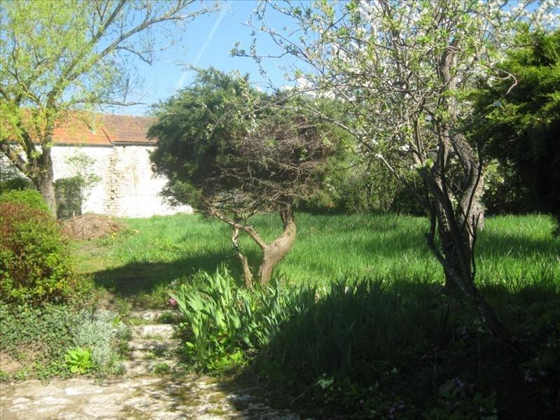 Sale house / villa Gadancourt 239000€ - Picture 2