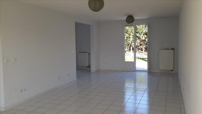Vente maison / villa Velaux 441 840€ - Photo 3