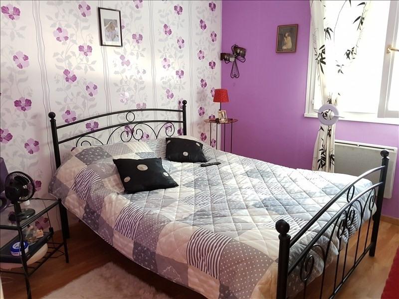 Sale house / villa Ribecourt dreslincourt 229000€ - Picture 6