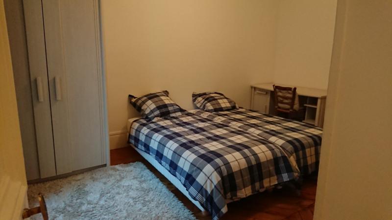 Rental apartment Paris 7ème 3700€ CC - Picture 8