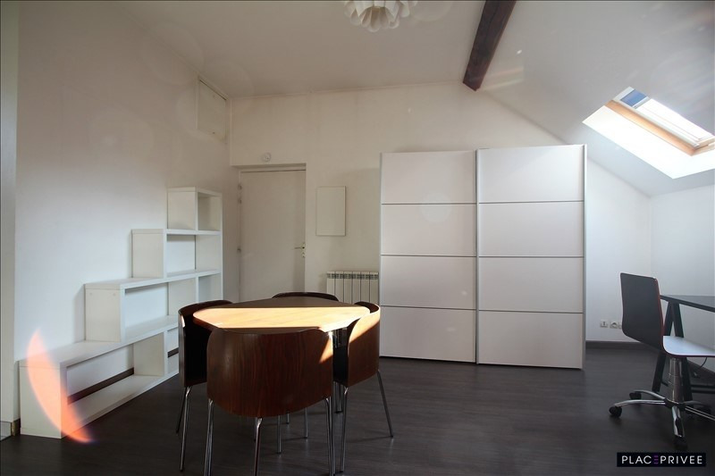 Location appartement Nancy 430€ CC - Photo 5